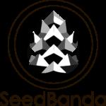 SeedBanda